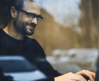3 motivos para o seu negócio gerar boleto online