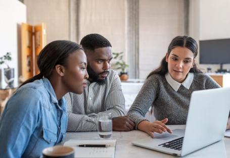 7 dicas essenciais para uma boa gestão financeira empresarial