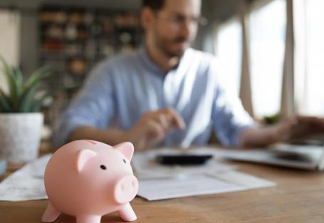 5 dicas para otimizar o controle das contas a receber do seu negócio