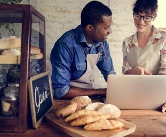 Por que contratar um sistema de controle de pagamento?