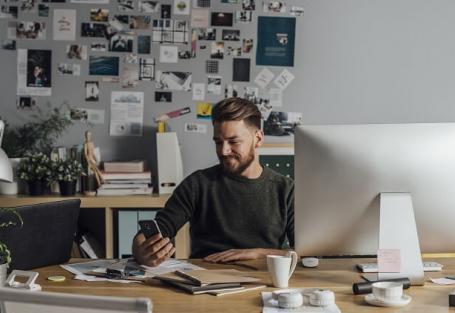 Como cobrar clientes de Agência de Marketing?