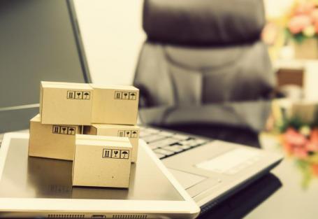 Conheça as 7 melhores plataformas de pagamento online
