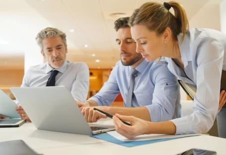 5 Benefícios de integrar seu ERP com uma API de pagamento