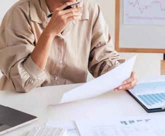 Como calcular o prazo médio de recebimento de vendas e qual é o indicador ideal