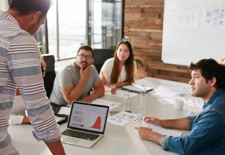 Como emitir cobrança para clientes de Agência de Marketing
