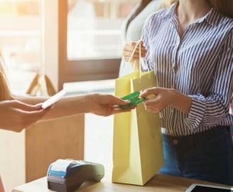 Quais as formas de pagamento mais usadas em empresas?