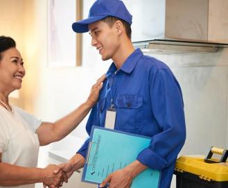 Aprenda a fazer um contrato de prestação de serviços