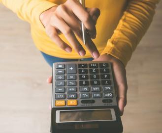 7 dicas infalíveis para reduzir gastos na sua empresa
